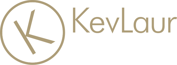 KevLaur | Web Development | Midtown Richmond VA
