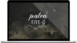slide-paleo-five-o
